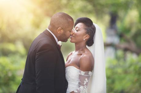 corinthia_hotel_london_wedding_021