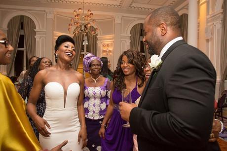 corinthia_hotel_london_wedding_045