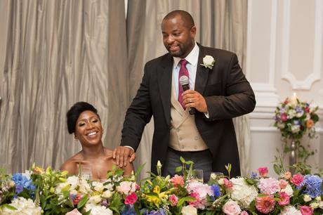 corinthia_hotel_london_wedding_037