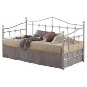 Surprise your romantic comprising a crib rails Dora