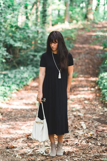 Your New Favorite LBD