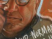 REVIEW: Floyd Norman: Animated Life
