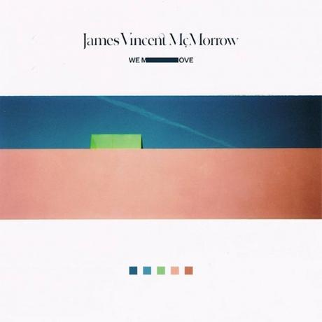 James-Vincent-McMorrow-We-Move-©-Mahogany-Books-Burning-Rope-1-1