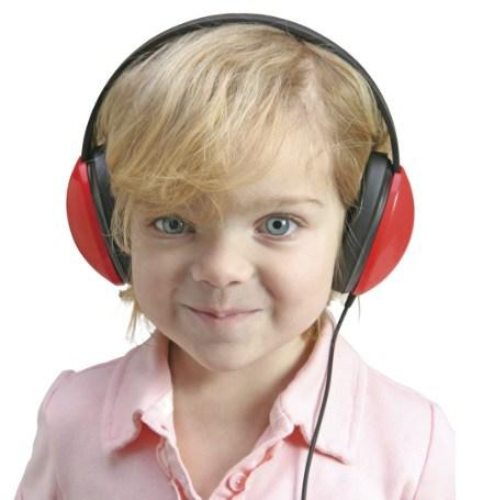 kids-headphones-sears