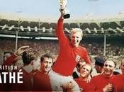 Book Your Table London Celebrity Sports Quiz Raise Money Cancer Research