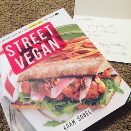 street-vegan