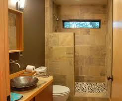 How to get Ideas small bathroom