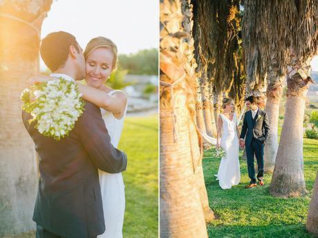 wedding-in-crete (3)