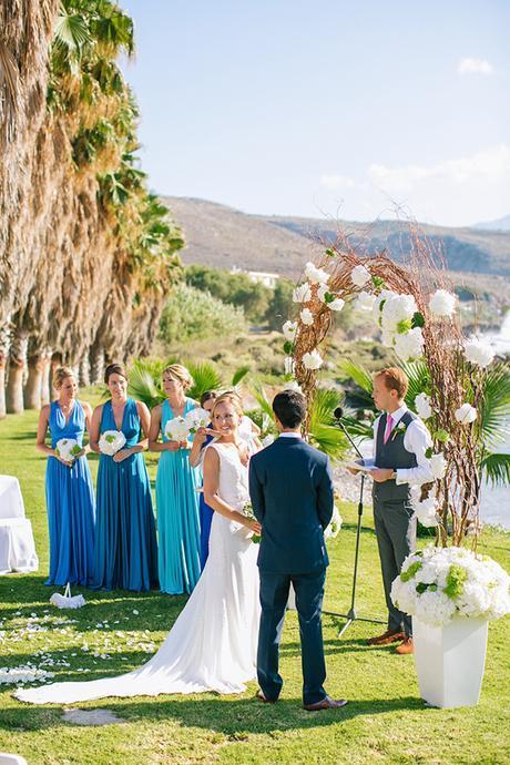 pronovias-wedding-dress (4)