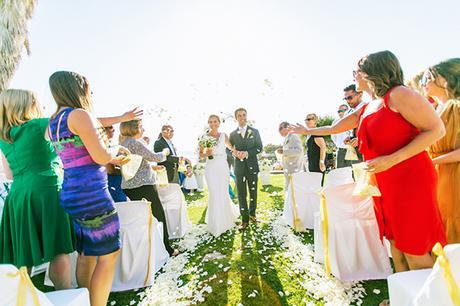 destination-wedding-crete (3)