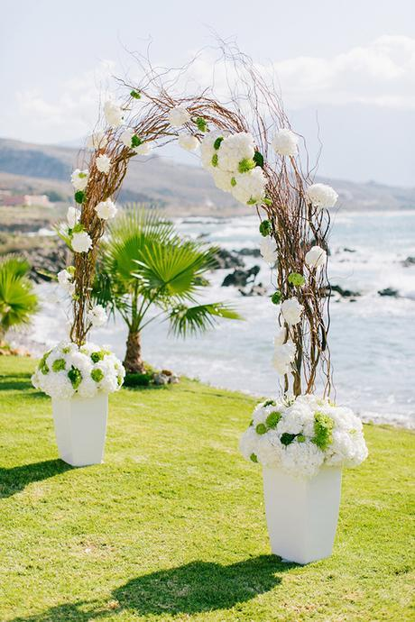 ceremony-arch