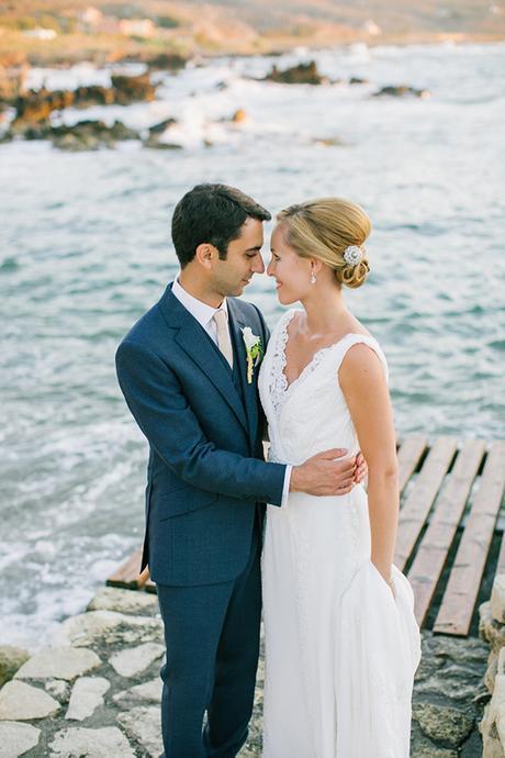 pronovias-wedding-gown (2)