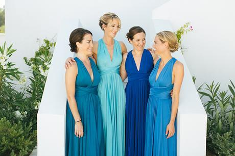 blue-bridesmaid-dresses (1)
