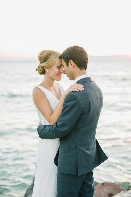 wedding-photo-shoot (2)