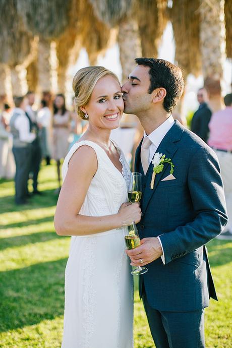 pronovias-wedding-dress (1)
