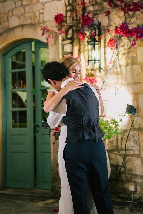 agreco-wedding-venue-crete