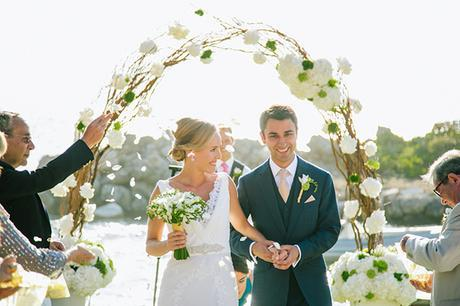 destination-wedding-crete (1)