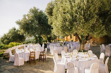 agreco-estate-crete