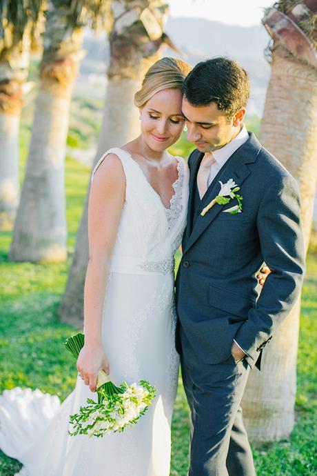 wedding-photo-shoot (1)