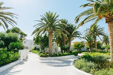 greek-island-wedding (2)