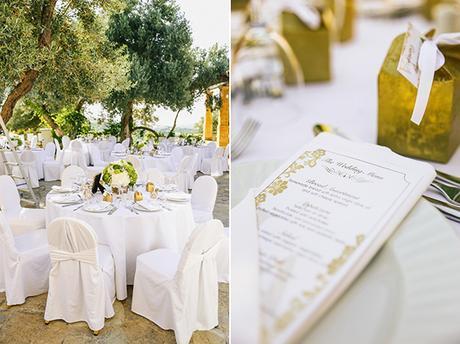 agreco-farm-wedding-crete