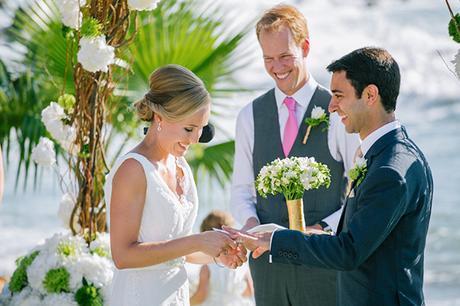 summer-wedding-crete (2)