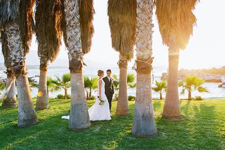 destination-wedding-crete (2)