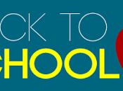 Dear Fellow Teachers: Back-to-School Letter