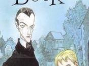 Graveyard Book Neil Gaiman REVIEW
