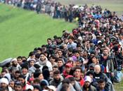 World Population Growth Speeding Slowing Down; Peak Sight Consequences Will Catastrophic Californians Stabilization