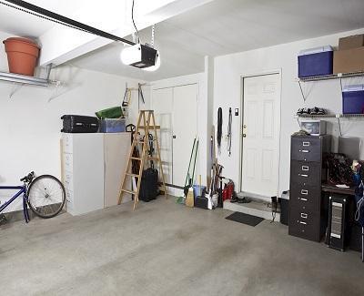 Perfect Garage Organization2
