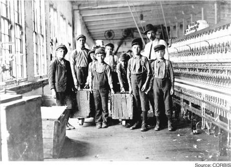 ventipop-labor-day-10.jpg