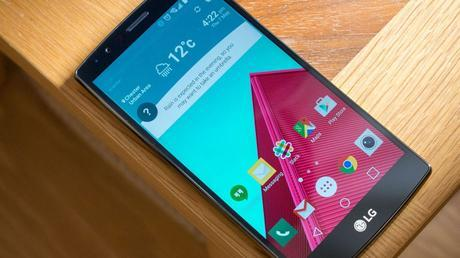 LG G6 Vs iPhone 7 – Design, Look And Performance