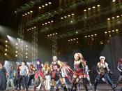 Will Rock Musical