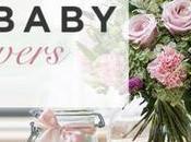 Choose Flowers Baby?