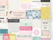 Maggie Holmes Design Team Love