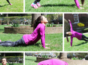 Week Yoga Retreat