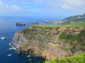 Nine Reasons Visit Azores