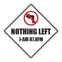 Nothing_Left