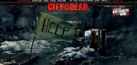 city-of-dead
