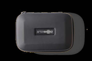 AfterShokz_Sportz_3_M3_WITB_zippered_case