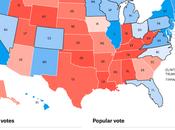 Have Electoral College Maps