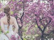 Capturing Beautiful Wedding Video