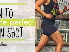 Capture Perfect Action Shot
