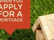 What Documents Need Apply Knoxville Mortgage