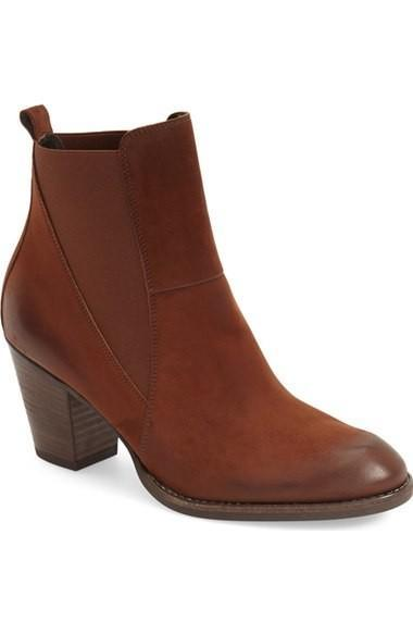 Nordstrom Anniversary Sale ankle boots