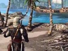 Best Open-World Games Living Virtual Life