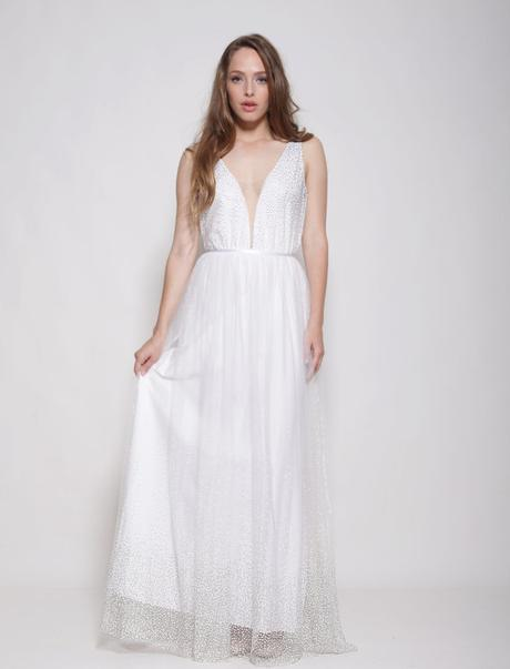 Barzelai. Gorgeous and Affordable Wedding Dresses Brides Are Raving About