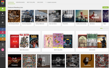 Playster Review: Everything You Need To Know