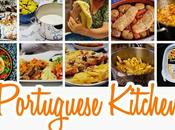 Favourite Portuguese Foods: 2015-2016 Edition